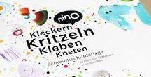 NINO Produkte
