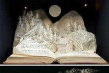 Książkowa sztuka