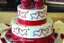 sweet cake / j'adore cake