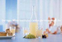 Federweißer / Neuer Wein - new wine