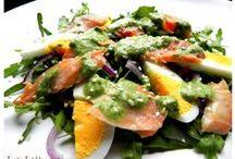 Taste Eat- my blog / przepisy z bloga