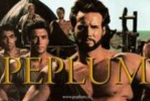 PEPLUM Blog