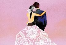 Bryllup Pergamano