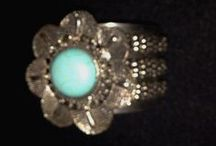 RING IN THE NEW YEAR SALE!!! / Check out this ring in the new year sale going on at CanaleOriginasUSA Ebay Store , Everything FREE Shipping + 1 Day Over Night Shipping if you want your items faster. A lot of HOT items ALL ON SALE! Don't Miss out:) http://stores.ebay.com/canaleoriginalsusa?_trksid=p2047675.l2563