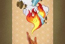 Flameo, Hotman!