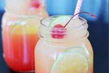 Food - Drinks