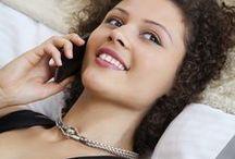 Biznes / Business / Miejsce, gdzie biznes rozkwita! / A place where business is booming! :)