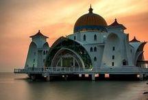 Wander Malaysia