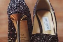 High Heels Obssession / All beautiful high heels you can find is in this board! Asian and Western mixed, including designer brand and OTK and more!