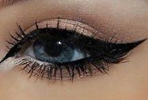 Eyeshadow Makeup Tips