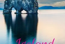 Iceland - the best of Iceland, from tips to destination guides / Everything you need to plan a trip to Iceland, including family travel to Iceland, the best things to see, itinerary ideas, Iceland off the beaten track, secret Iceland and ways to save money on Iceland