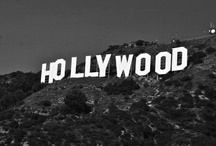 Hollywood Glam / by Designer Brands Cosmetics