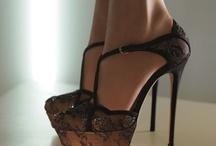 Best Shoes!