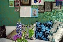 Home & Garden Decor!