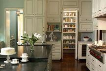 House, Garden and Interior Design
