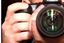 ADVANCED DIGITAL PHOTOGRAPHY / Advance your skill with your digital camera in this class lead by Robert Jordan, former UM Director of Brand Photography. Sat., Apr. 14. Link to our Communiversity website is in the profile header.
