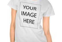Create Your Own Products / Custom Create Your Own Products!  http://www.zazzle.com/LaBebbadesigns*