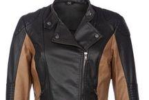 Női kabátok, dzsekik, blézerek / Jackets, coats