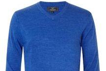 Férfi pulóverek, kardigánok / Jumpers, sweaters