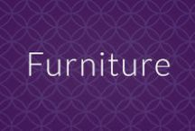 Merchandise / Check out our furniture board to see all the great pieces that we've gotten in lately!