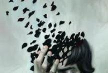 Depression / EFT provides natural, quick relief for depression.
