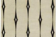 [地毯] carpet / by moom