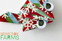 Crafts and Stuff / Ideas Tips Suggestions and Inspiration for crafty type things, for kids and adults