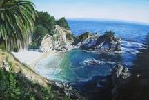 Bay Area A2B Artists / Artists from the bay area that participate in the Art2Business program. / by Art2Business