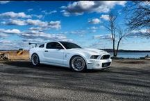 Discount Wheels / Discount Car Rims & Wheels Specialists. Wheelhero has been in in the car & truck rim industry since 1992.