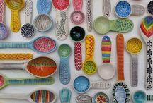 ArtLessons-Ceramics