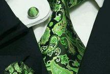 #Vêtements pour #homme / Comment s'habiller avec style quand on est un homme