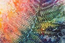 ArtLessons-Printmaking / Printmaking