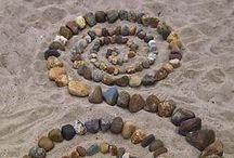 ArtLessons-Land art