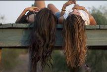 Friends <3
