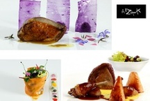 Gastronomy, Cuisine, Chefs, Recipes and much more