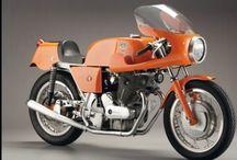 Riders Bike / Moto. Che piacciono a Riders.