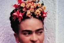 ^^*Kahlo*^^