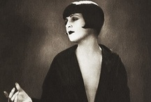 flappers <3