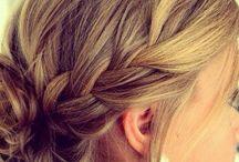 Hair love / I
