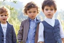 My future kids  / by Alexa