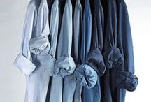 Wardrobe / Fashion