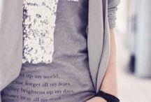 Fashion'14
