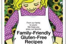 Quick Family Dinner - ChecklistMom