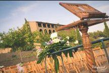 BHS La Garriga de Castelladral / The Boutique Hotel La Garriga de Castelladral is located in Bages (Barcelone)
