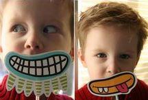 To Do with Kids - ChecklistMom