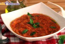 Italian food  / Awesome / by Ilaria De Luigi