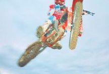 Motocross / Supercross
