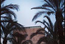 """Instagram. """"Tu visión del Museo de Almería"""" (imágenes que van llegando para el concurso) / El Museo de Almería quiere """"recompesar"""" a sus visitantes con una tablet Samsung Galaxy. Para conseguirla sólo es necesario tomar algunas instantáneas del Museo con la aplicación Instagram y etiquetarlas con el hashtag #80musal, seguida de #MuseodeAlmeria. ¡¡¡PARTICIPA!!!"""