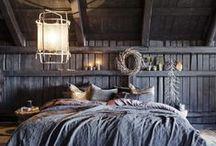 Bedroom'14