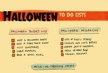 Halloween Ideas - ChecklistMom